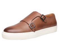 Sneaker '60 MS' braun