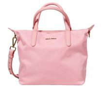 Handtasche hellpink