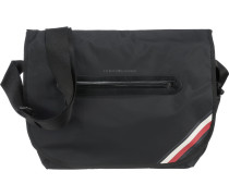 Messenger Bag 'easy'