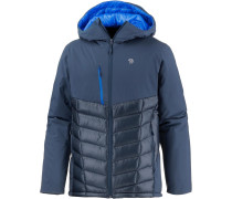 Supercharger Insulated Daunenjacke