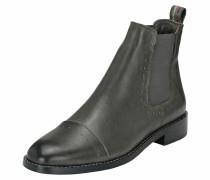 Chelsea Boots 'Jana'
