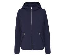 Jacken 'giacche Sintetiche Donna'