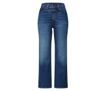 Jeans 'laight' blue denim