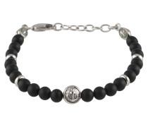 Armband 'Bracelet' schwarz