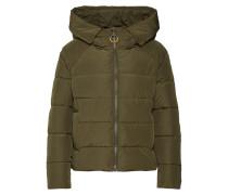 Jacke '3M Thinsulate' khaki