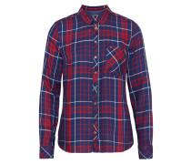Karobluse 'thdw Basic Check Shirt L/ S 44'