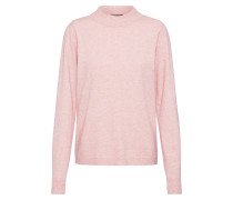Pullover 'thess' rosa