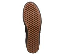 Sneaker 'Authentic ComfyCush' schwarz