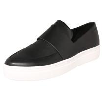 Sneaker 'Camille Slip On'