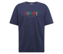 Shirt 'tjm Tommy 85 Shortsleeve Tee'