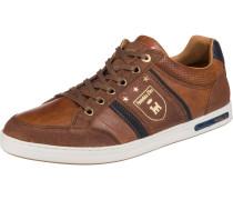 Sneakers 'Mondovi Uomo'