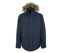 Winterjacke 'point Barrow'
