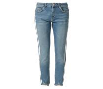 Jeans 'Megan Girlfriend'