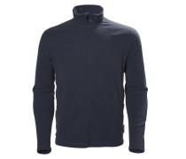 Herren Outdoorbekleidung blau