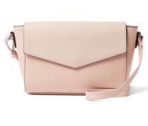 Tasche 'Kendra' rosa