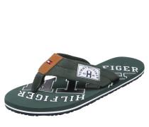 Zehentrenner 'essential TH Beach Sandal'