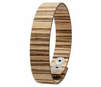 Armband S1114 beige