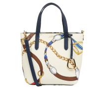 Handtasche 'mini Tote'