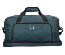 Reisetasche 'Nonstop' taubenblau