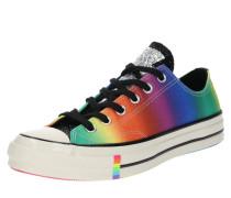 Sneaker 'chuck 70' mischfarben