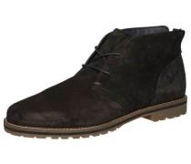 Boots 'w1285Endy 5Bs' mokka