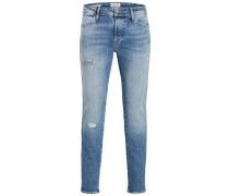 Tim Original JOS Slim Fit Jeans