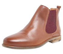 Chelsea Boot 'Manon' dunkelbraun