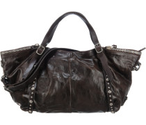 Handtaschen dunkelbraun