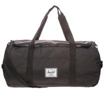 Sutton Duffel Tasche schwarz