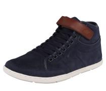 Sneaker 'Swich' navy