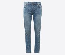 Jeans 'onsLOOM JOG Light Blue 335 Exp'