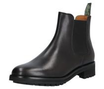 Boots 'bryson' schwarz