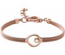 Armband 'Elin' rosegold