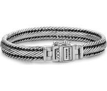 Armband 'Edwin Junior 001K011550107'