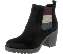 Boot 'essential'
