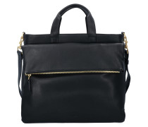 Workbag 'Kimo 5' schwarz