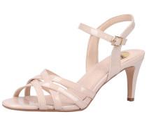 Sandalen rosa