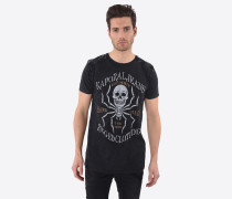 T-Shirt 'Likor Black'