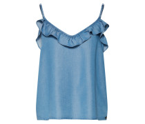 Top 'Junia' himmelblau