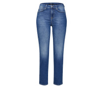 Jeans 'erin' blue denim