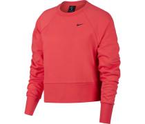 Sweatshirt 'Versa' melone