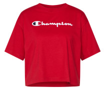 T Shirt rot
