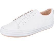 Sneakers 'Hoops' weiß