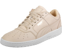 Sneaker 'Sky II Lo Natural' hellbraun