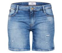 Jeans 'sho F Janka'