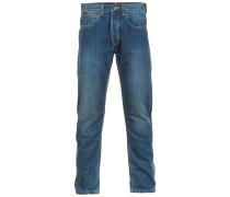 North Carolina Jeans blue denim