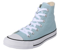 Sneaker 'chuck Taylor ALL Star'