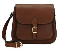 Saddle Bag 'Degna' braun