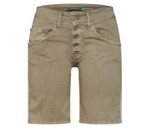 Shorts beige / khaki