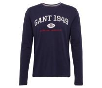 Langarmshirt 'o1. 1949 LS T-Shirt'